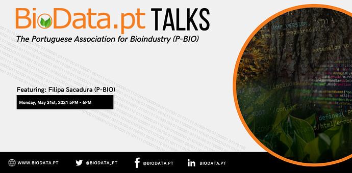 BioDataTalks_PBIO